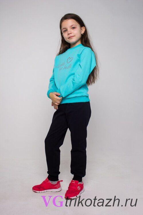 6c2d0a9bdcc5 Детская и женская одежда оптом по низким ценам без размерных рядов