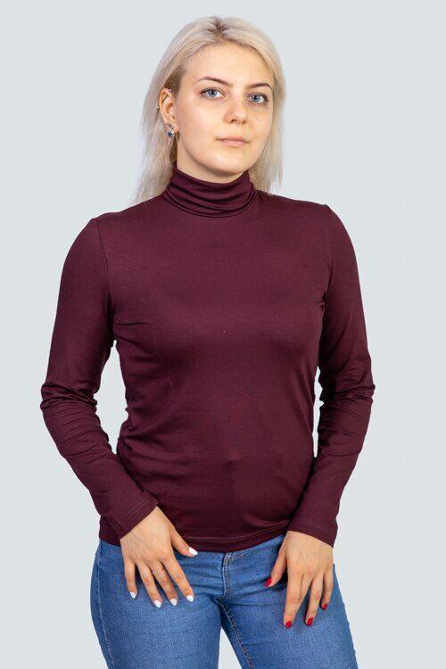 Женская одежда оптом от производителя в Санкт-Петербурге