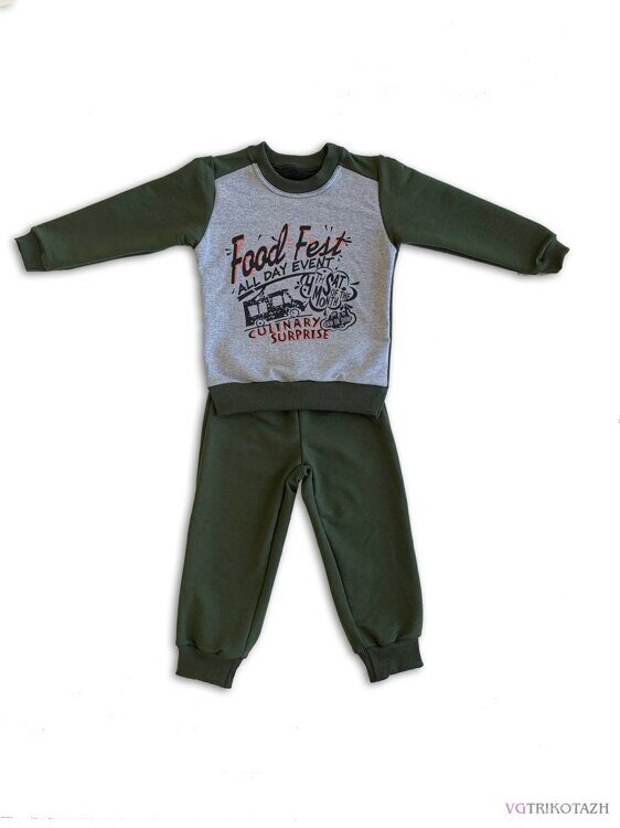 163ddea2a88b2c Детская и женская одежда оптом по низким ценам без размерных рядов